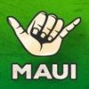Maui Road to Hana Driving Tour