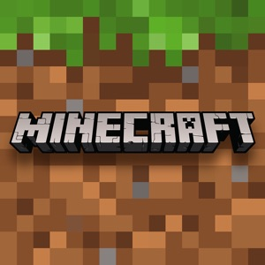 Minecraft Tips, Tricks, Cheats