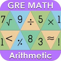 Arithmetic Review - GRE® Lite