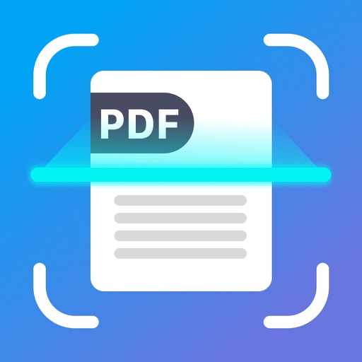 Document Scanner ®