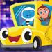 Kids Songs - Wheels on the Bus Hack Online Generator