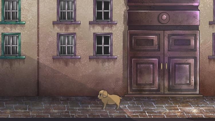 リンダ screenshot-3
