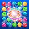 Jewel Aloha- Match 3 Puzzle