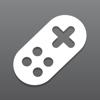 Smartplay Remote