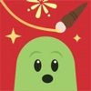 Dumb Ways to Draw - iPhoneアプリ