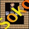iSoko Sokoban - iPhoneアプリ