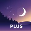 Noctua Software Ltd - Stellarium PLUS - Sternenkarte Grafik
