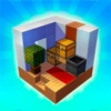 Tower Craft 3D - Idle Building - iPhoneアプリ