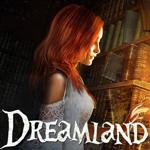 Escape Game :Lisa In Dreamland Hack Online Generator  img