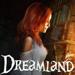 Escape Game :Lisa In Dreamland Hack Online Generator