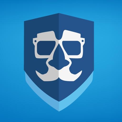 VPNArea: Trusted, Low-Cost VPN