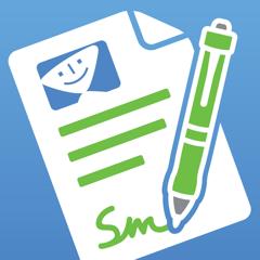 PDFpen 6  – Markieren PDFs