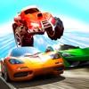 Xtreme Drive : Car Racing 3D - iPhoneアプリ