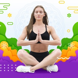 Change Your Life with Yoga