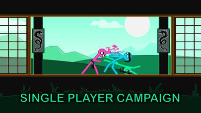 Slapstick Fighter: Fight Games for windows pc