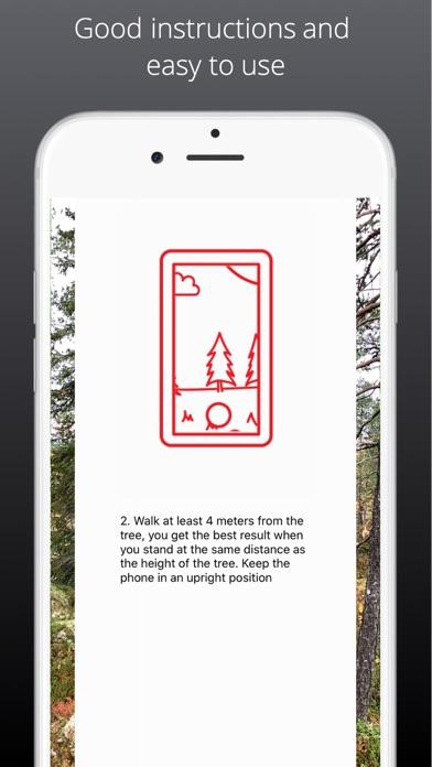 Arboreal - 樹高のスクリーンショット5