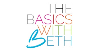The Basics With Beth