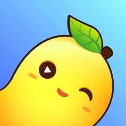 Mango Stream - Hot Live Stream