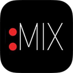 Mood:Mix