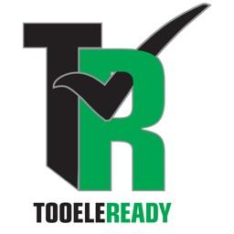 Tooele Ready App