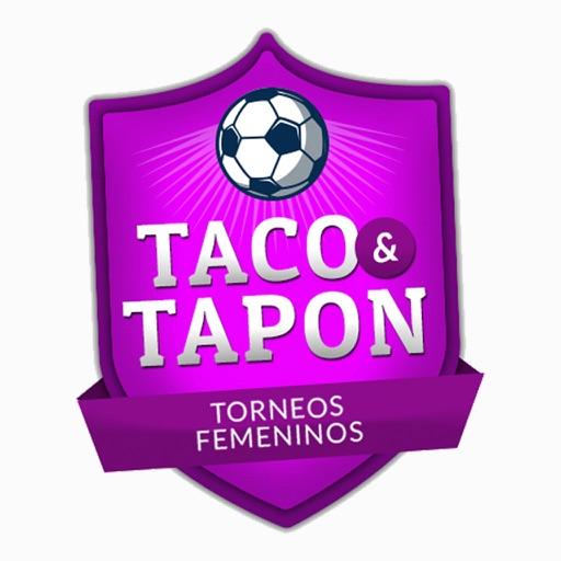 Taco y Tapon