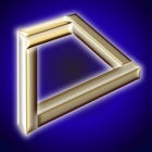 Persona Equation 4D icon