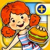 My PlayHome Plus - iPhoneアプリ