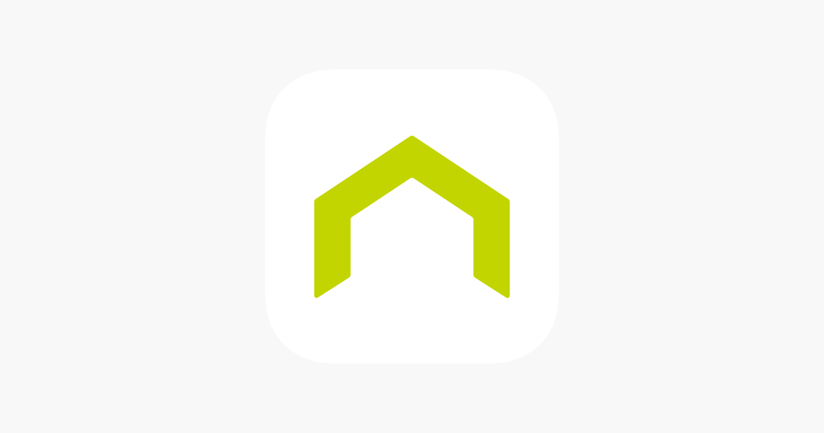 Home Centre Online هوم سنتر On The App Store