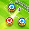 Soccer Stars: Football Kick - iPadアプリ