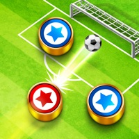 Soccer Stars: Football Kick free Coins and Gold hack