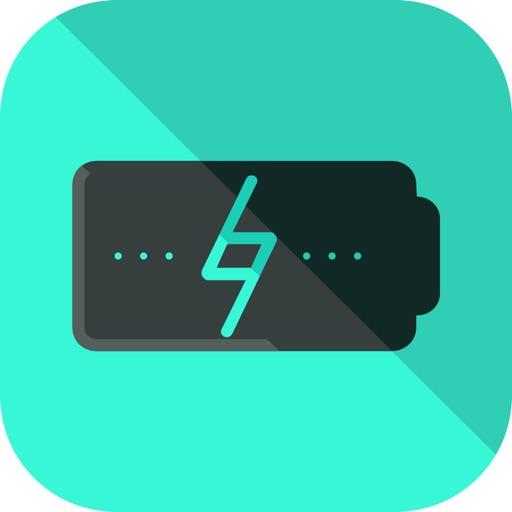 Battery Fixit