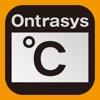 Ontrasys Lite - iPhoneアプリ