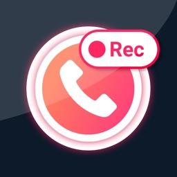 Phone Call Recorder .