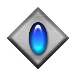 VTExplorer Mobile