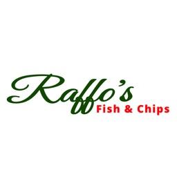 Raffo's Fish & Chips