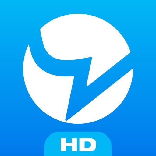 Blued HD - 兴趣社交 帅哥直播