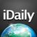 iDaily · 每日环球视野