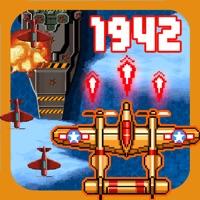 1942 Classic Arcade free Gems hack