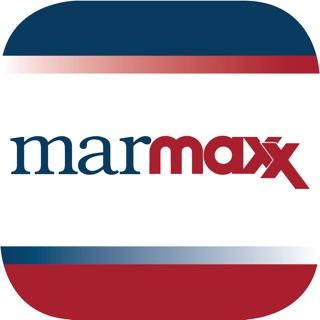 T J Maxx on the App Store