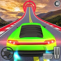 Car Games Car Stunts Mega Ramp Hack Coins Generator online