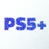 K�vin PERREE - PS5 Stock+ Alerts artwork