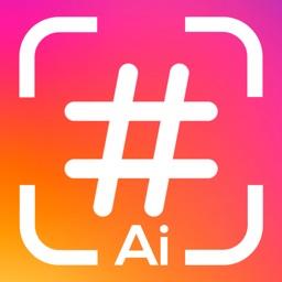 Hashtags for Insta - AiTag