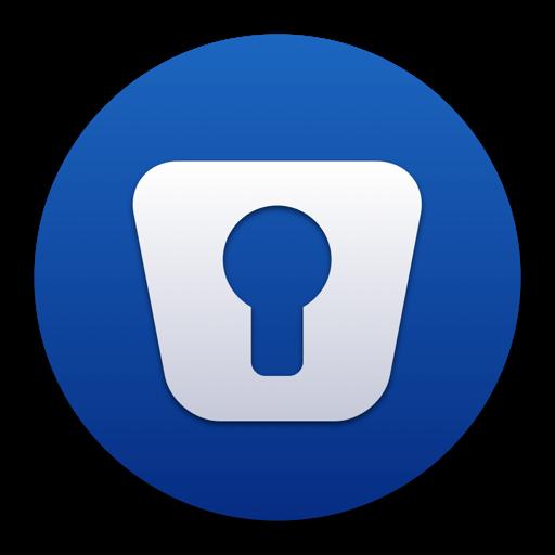 Enpass - Password Manager