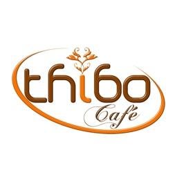 Thibo Cafe