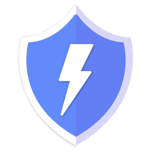 Speed VPN - Super Fast Proxy for Mac
