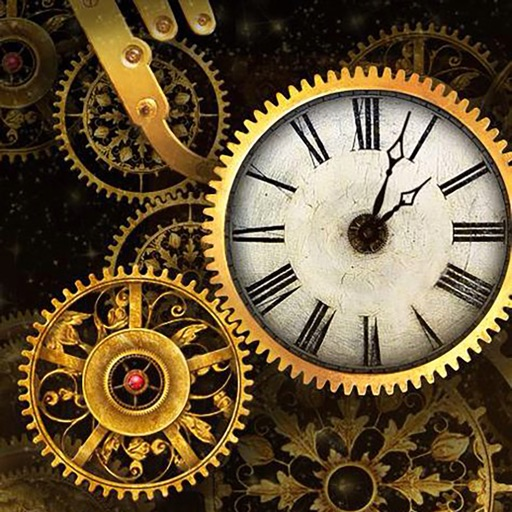 Ultimate Clocks