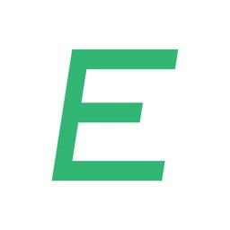Dryrain Enhanced Browser