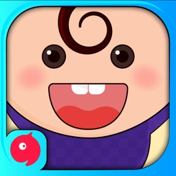 Kids Toddlers Baby Games
