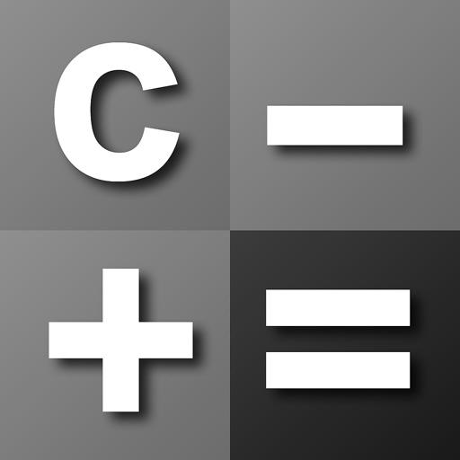 Calculator·