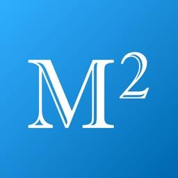 Mental Math - Quick math game